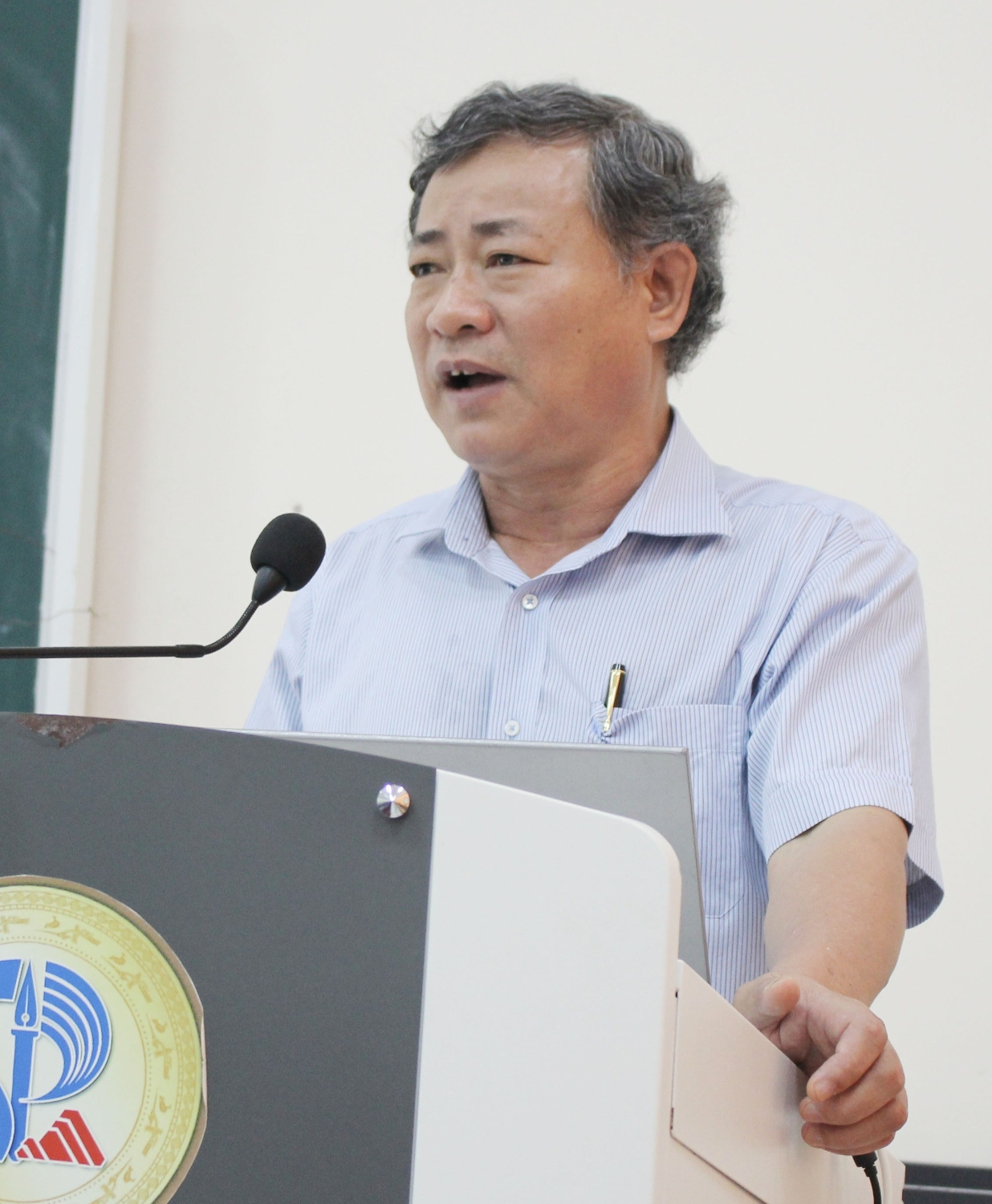 Anh 1